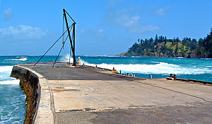 Norfolk Island jetty3.jpg