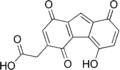 Norhipposudoric acid.png