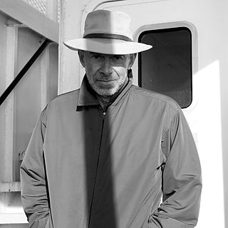 Norman Mauskopf