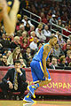 Norman Powell with Steve Alford (2).jpg