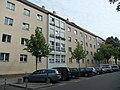 Normannenstraße 23-25B.jpg