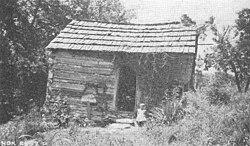 Norris-tennessee-shack-tva1