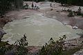 Norris Geyser Basin 5.jpg