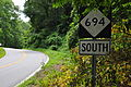 North Carolina 694 South.jpg