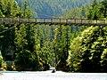 North Cascades National Park (9292805862).jpg
