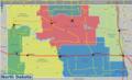North Dakota Wikivoyage Map.png
