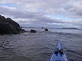 North East coast of Rubha Fiola - geograph.org.uk - 541079.jpg