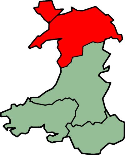 North Wales (1)