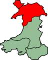 North Wales (1).png
