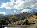 North of Tehran - panoramio - Behrooz Rezvani (5).jpg