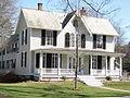 Northfield, Massachusetts 14.jpg