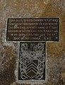 Northorpe, St John the Baptist church (34860443981).jpg