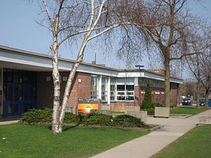 Northview Heights Secondary School.JPG