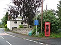 Norton - geograph.org.uk - 507212.jpg