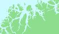 Norway - Årøya, Alta.png