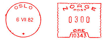 Norway stamp type BB12.jpg