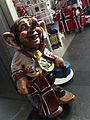 Norwegian souvenirs troll Oslo 2014.jpg