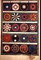 Notitia Dignitatum - Magister Peditum 5.jpg
