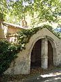 Notre-Dame-de-Vacquière à Noves.jpg