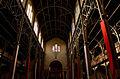 Notre Dame du Travail, Paris 4 June 2015.jpg