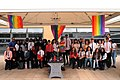 Nottingham Academy Pride, Student Photo..jpg