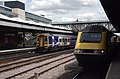 Nottingham railway station MMB 29 158792 43059.jpg