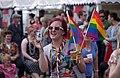 Nottinghamshire Pride 2011 MMB 04.jpg