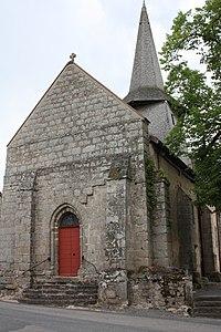 Nouhant - Eglise Saint-Martin (1).jpg