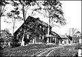 Nourse House, Keene NH (2438196939).jpg