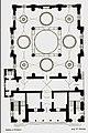 Nouvelle synagogue de Tarnow - plan 1901 a architecte Wladislaw Ekielski - .jpg