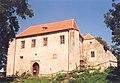 Nové Hrady, Údolí, Cuknštejn v roce 2003 (01).jpg