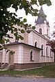Nové Syrovice - kostel-1.jpg