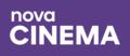 Nova Cinema logo.png