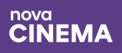 Nova Cinema logo