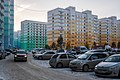 Novosibirsk - 190225 DSC 4415.jpg