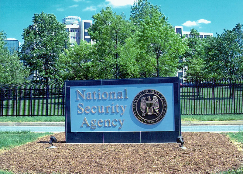 File:Nsa sign.jpg