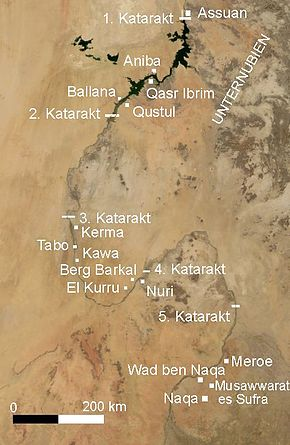 Nubia NASA-WW places german.jpg