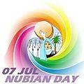 Nubianday.jpg