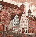 Nuernberg, etching.jpg