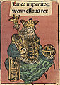 Nuremberg Chronicle f 233r 1.jpg