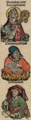 Nuremberg chronicles f 115v 3.png
