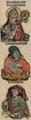 Nuremberg chronicles f 115v 3.png