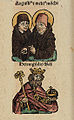 Nuremberg chronicles f 149v 4.jpg