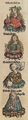 Nuremberg chronicles f 35v 2.png