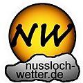 Nussloch wetter logo1.jpg