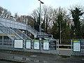 Nutfield Railway Station - geograph.org.uk - 1590304.jpg