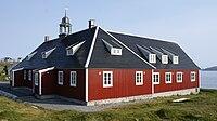 Nuuk-moravian-brethren-herrnhut-huset-nuup-kangerlua.jpg