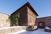 Fil:Nyköpingshus Feburary 2015 10.jpg