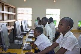 Nyungwe CDSS Malawi.jpg