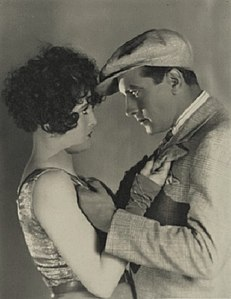 O'Day Barthelmess Carsey.jpg